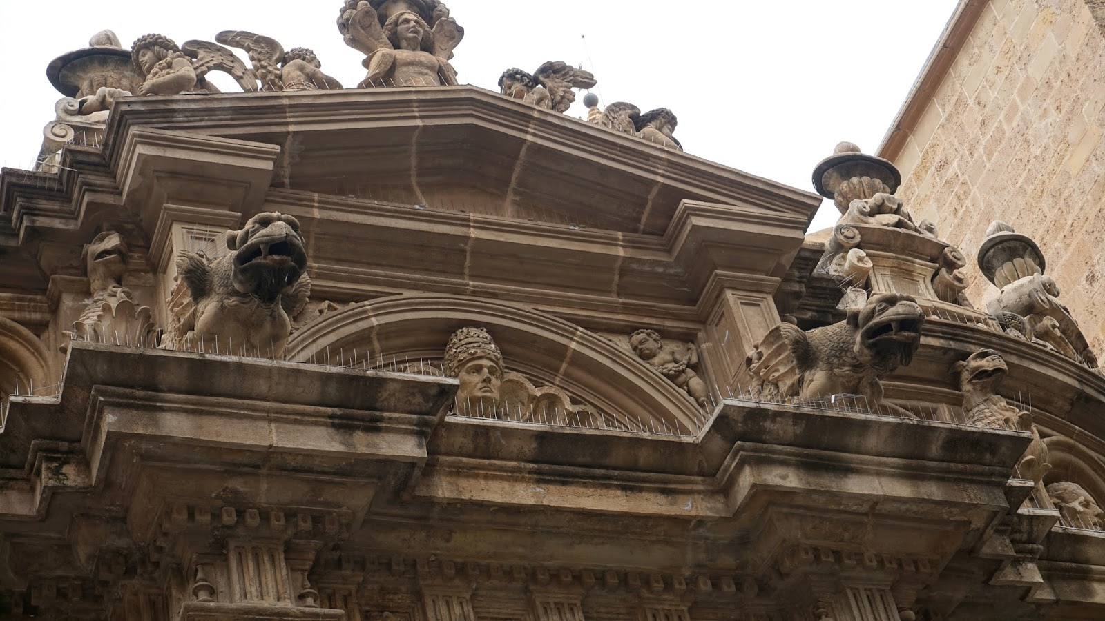 Murcja, Hiszpania, atrakcje południowej Hiszpanii, prowincja Murcja,  Costa Calida, Costa Blanca
