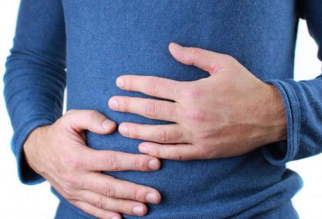 Stomach Ache And Diarrhea Home Remedies