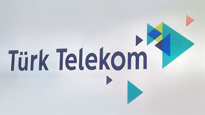 türk telekom avea bedava internet
