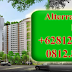 Alterra Residences