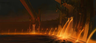 burn with 'star wars 3' concept artryan church « film sketchr