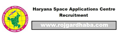 http://www.rojgardhaba.com/2017/06/harsac-haryana-space-applications-centre-jobs.html