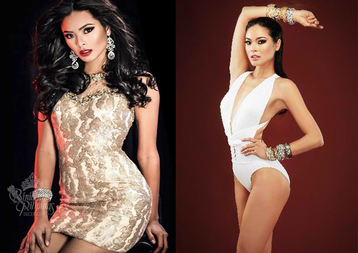 Full List : Miss Universe Philippines 2016 Results - Exam News