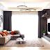 Trực tiếp chủ đầu tư mở bán chung cư mini Chùa Bộc - Đống Đa chỉ hơn 800tr/căn, thoáng đẹp, full đồ.