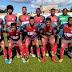 Jogadores da Seleção de SAJ fazem greve após dois meses de salários atrasados