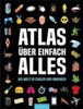 Atlas über einfach alles