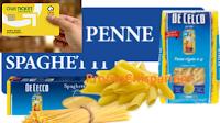 Logo Vinci gratis un carnet di buoni pasto QuiTicket da 500 euro