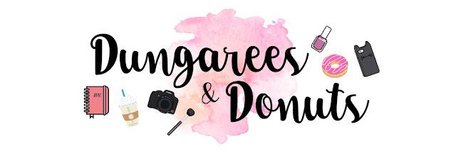Pink Cartoon Blog Header