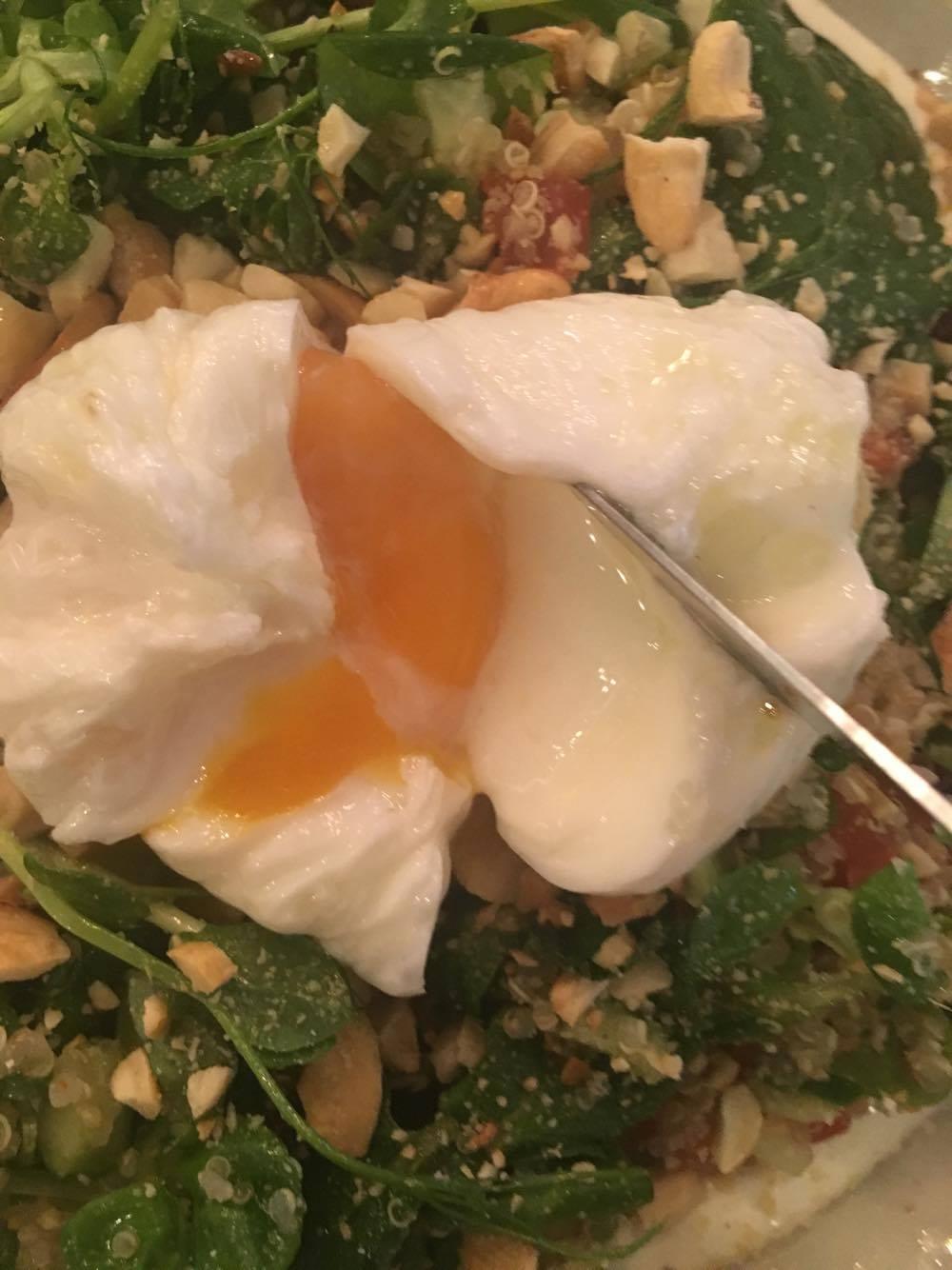 Салат курица с апельсинами рецепт начинай готовить я ему готовить 1