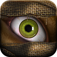 Download Sanitarium Apk