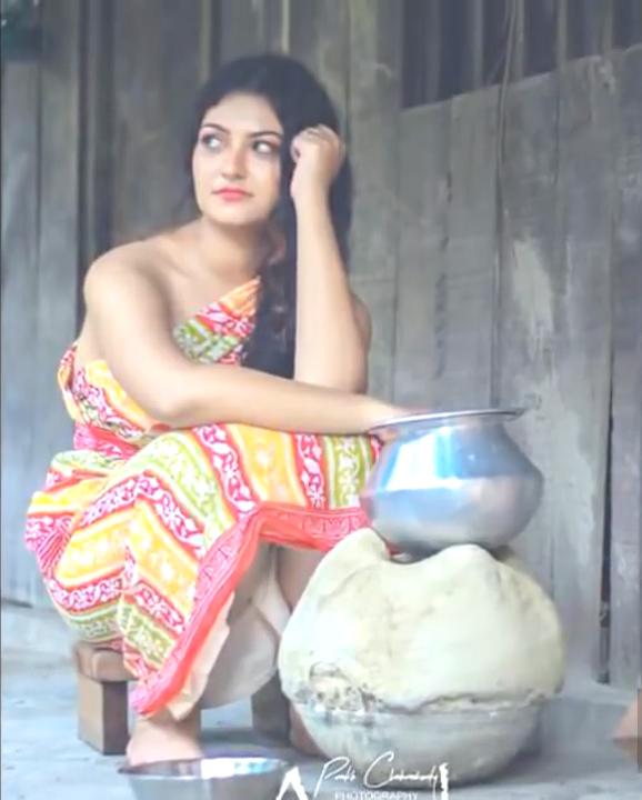 Oporadhi Film Mp3 Bangla Song 2018: Oporadhi(অপরাধী) Arman Alif New Photoshoot Video