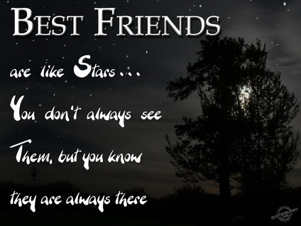 Friendship Quotes For Teenage Girls Abhay Kumar