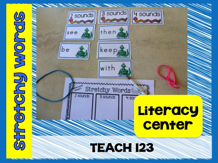 R T I  - Reading • Teach123