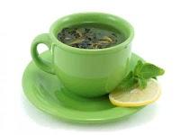 13 Jenis Resepi Air Minuman Detox Yang Menyihatkan