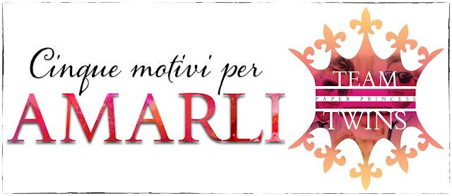 http://www.letazzinediyoko.it/teamchallenge-paper-princess-5-motivi-amarli-teamtwins/