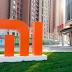 Xiaomi entra em acordo de licenciamento cruzado com a Nokia