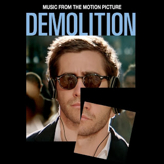 demolition soundtracks