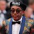 """""""BlacKkKlansman"""", de Spike Lee, Foi Aplaudido em Pé Por Todos no Cannes"""