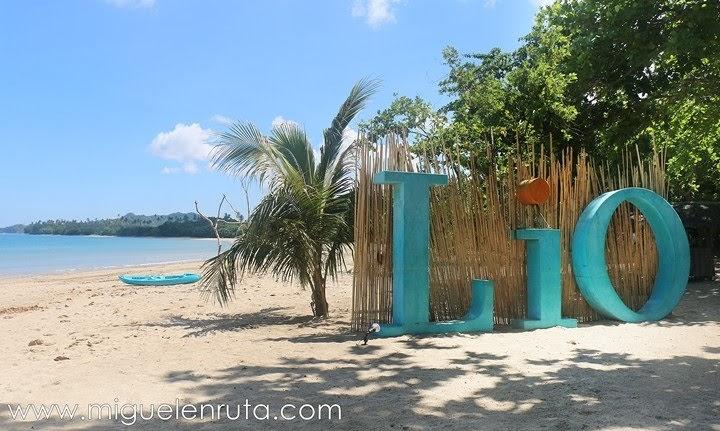 Entrada-Lio-Beach