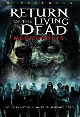 return-of-the-living-dead-2005.jpg