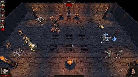 beastmancer-pc-screenshot-www.ovagames.com-5