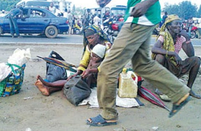 man rapes beggar daughter agege lagos