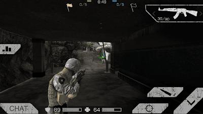 Standoff Multiplayer v1.4.1 Mod Apk (Super Mega Mod) 1