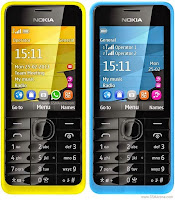 Most Populer Nokia Phone 301 RM-839 Mobile Flashing problem. if your phone is dead, Auto Restart, hagn, slowly working any others flashing related problem you can solve use this flash file. at first check your device hardware Problem. if you find any hardware problem you should solve this problem than flash your device.   Nokia 301 RM-839 Flash file Free   password:  BB5 JAF  Latest Nokia RM-839 Flash File Free Download Here. Don't Forget Say Thanks and Share With Your Friends our Blog Link.  Download Here
