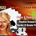 Permainan judi poker online yang menjanjikan