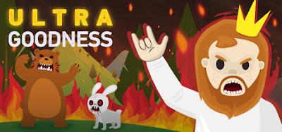 UltraGoodness Download