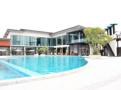 http://www.agoda.com/th-th/prajaktra-design-hotel/hotel/udon-thani-th.html?cid=1732276