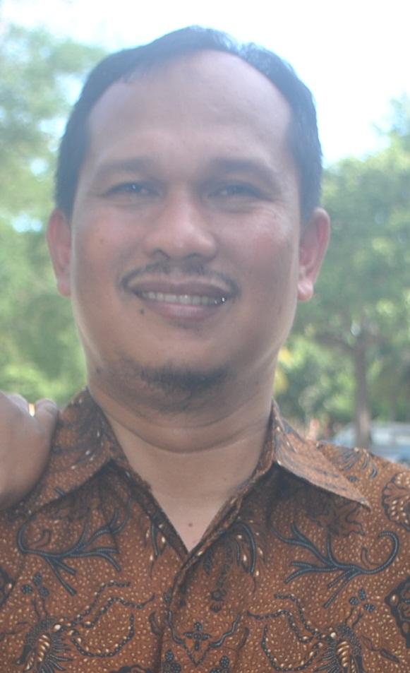 blog guru SMKPB