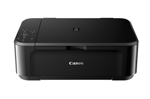 Canon PIXMA MG3660 Driver for Mac OS,Windows,Linux
