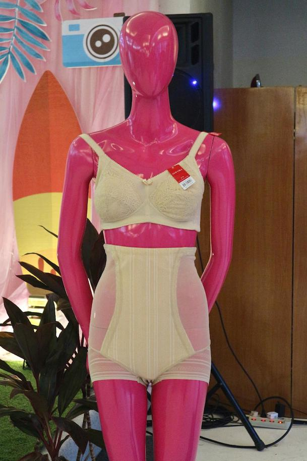 mastectomy-bra