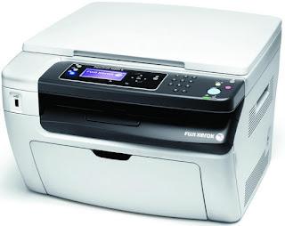 Fuji_Xerox_DocuPrint_M205B_Printer_Driver_Download