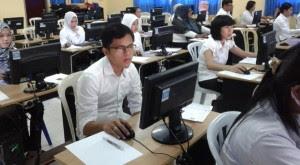 Dibuka Pendaftaran CPNS Untuk Lulusan SMA dan S1 dengan kuota 19.210