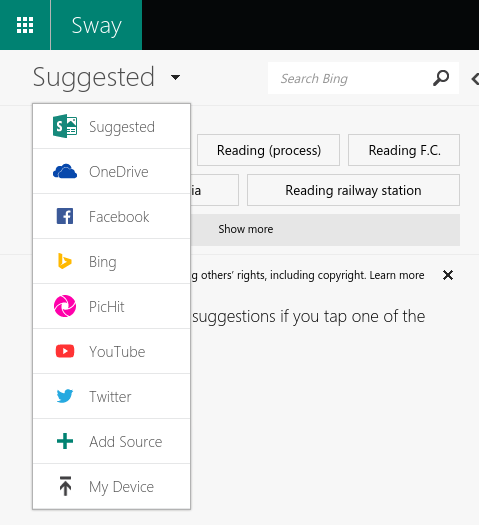 adding-new-media-in-ms-sway