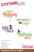 http://www.scrappingcottage.com/cottagecutzhalloweenphraseandmore.aspx