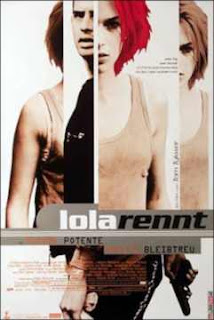 Corre Lola Corre 1998 | DVDRip Latino HD GDrive 1 Link