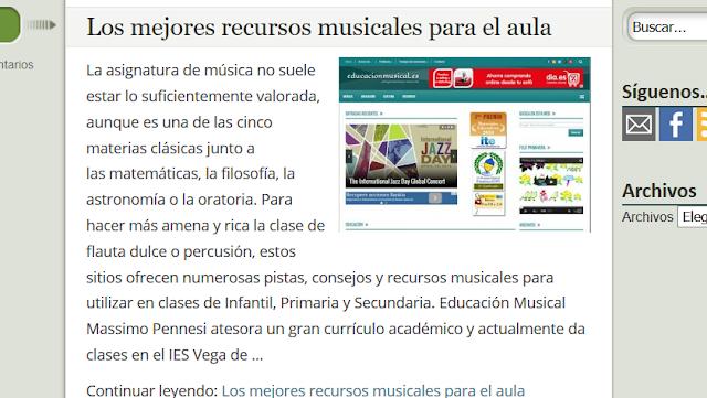 http://articuloseducativos.es/educacion/2017/06/15/los-mejores-recursos-musicales-para-el-aula/