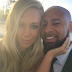 'I will forever love Hank, I am beyond sad' - Kendra Wilkinson confirms split from husband