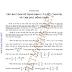 Tài liệu hình học bồi dưỡng học sinh giỏi toán trung học cơ sở