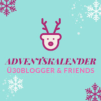 https://www.ue30blogger.de/2018/11/u30blogger-adventskalender-monatsaktion.html