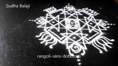 traditional-rangoli-designs-with-lines-1e.png