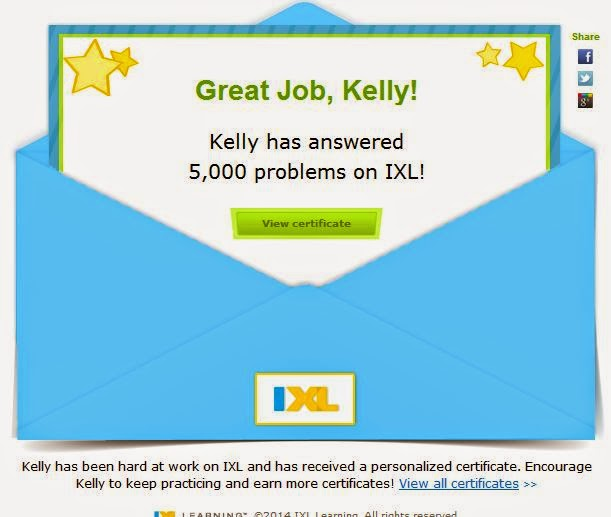 Ixl Student Log In – Jerusalem House