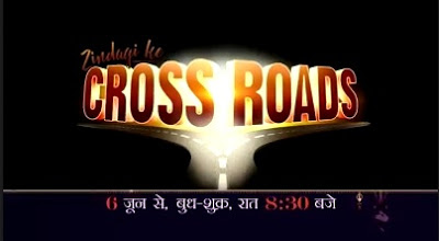 Zindagi Ke Crossroads Season 1 2018 Drama Show on Sony TV wiki, Contestants List, judges, starting date, Zindagi Ke Crossroads Season 1 2018 host, timing, promos, winner list. Zindagi Ke Crossroads Season 1 2018 Auditions & Registration Details
