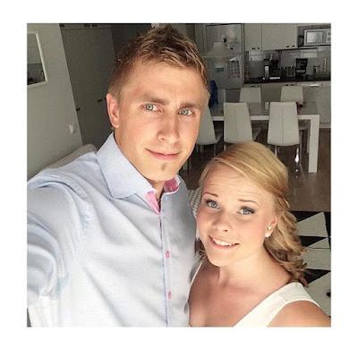 häät 2017 kihlaus