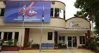 ADP llama a profesores acudir masivamente a elecciones para elegir  autoridades