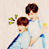 Momentos ChanBaek