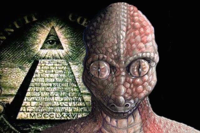 as-5-conspiracoes-globais-que-ameacam-a-humanidade